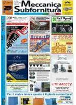 Meccanica & Subfornitura