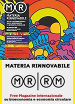 Materia Rinnovabile