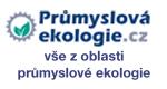 Prumislova Ekologie