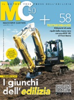 MC5.0-MACCHINE CANTIERI