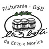 Vai a: B&B Le Tre Botti